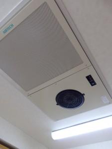 医療用空気清浄機